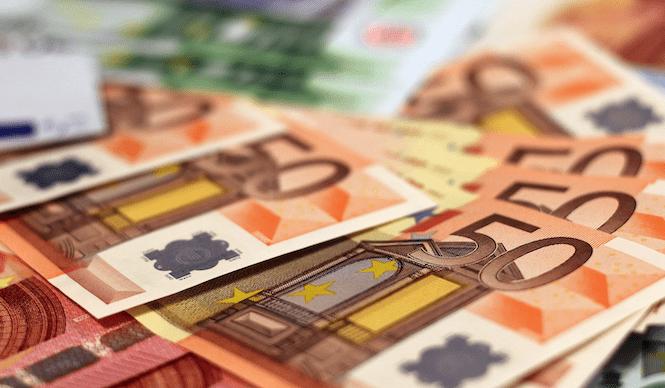 Comment faire pour gérer votre bankroll pour les paris sportifs