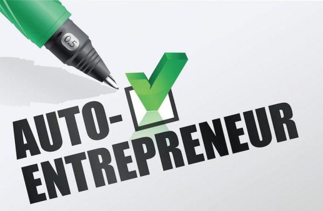 Le Statut d'Auto Entrepreneur