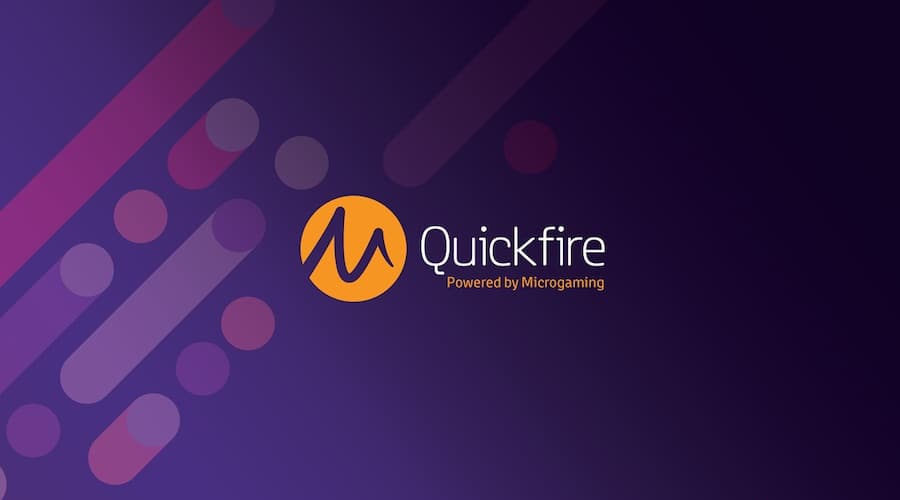 quickfire microgaming